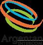 Site web d'argentan Intercom