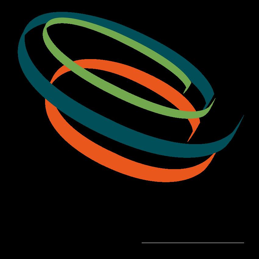 Site web de l'office de tourisme d'Argentan Intercom